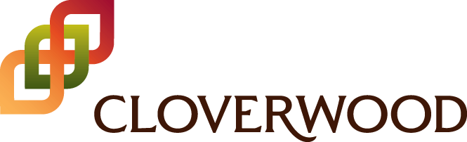 CloverwoodActive Retirement Living